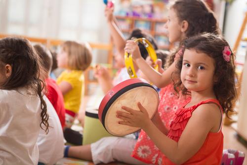 play-school-in-Noida-extension