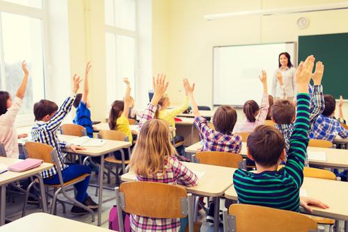 schools-in-greater-noida-west
