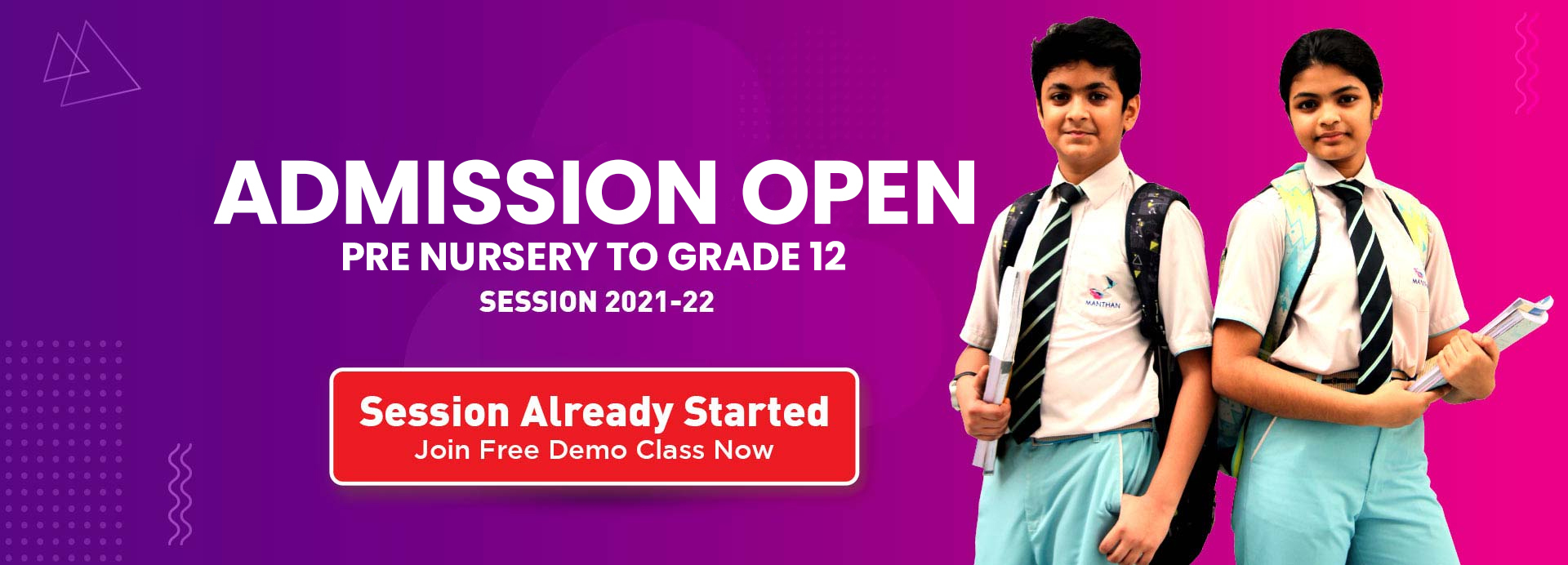 schools in greater noida west